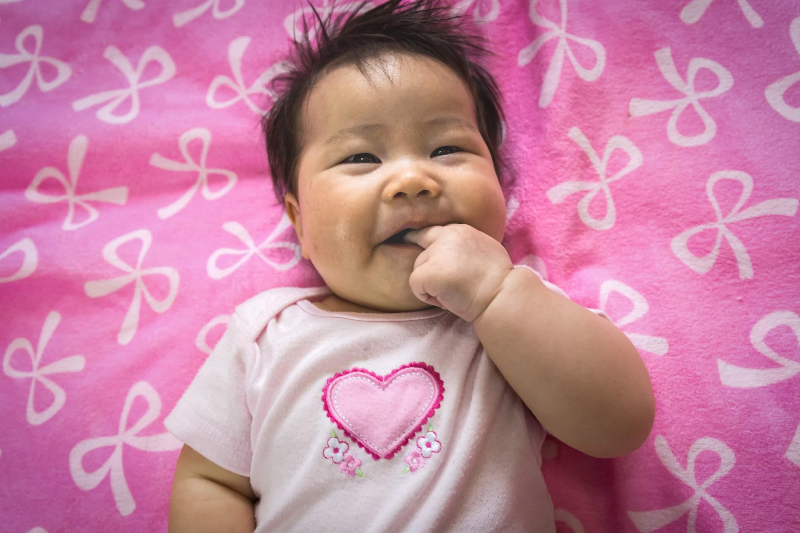 bayi-usia-3-bulan-bunda-header-image.jpg