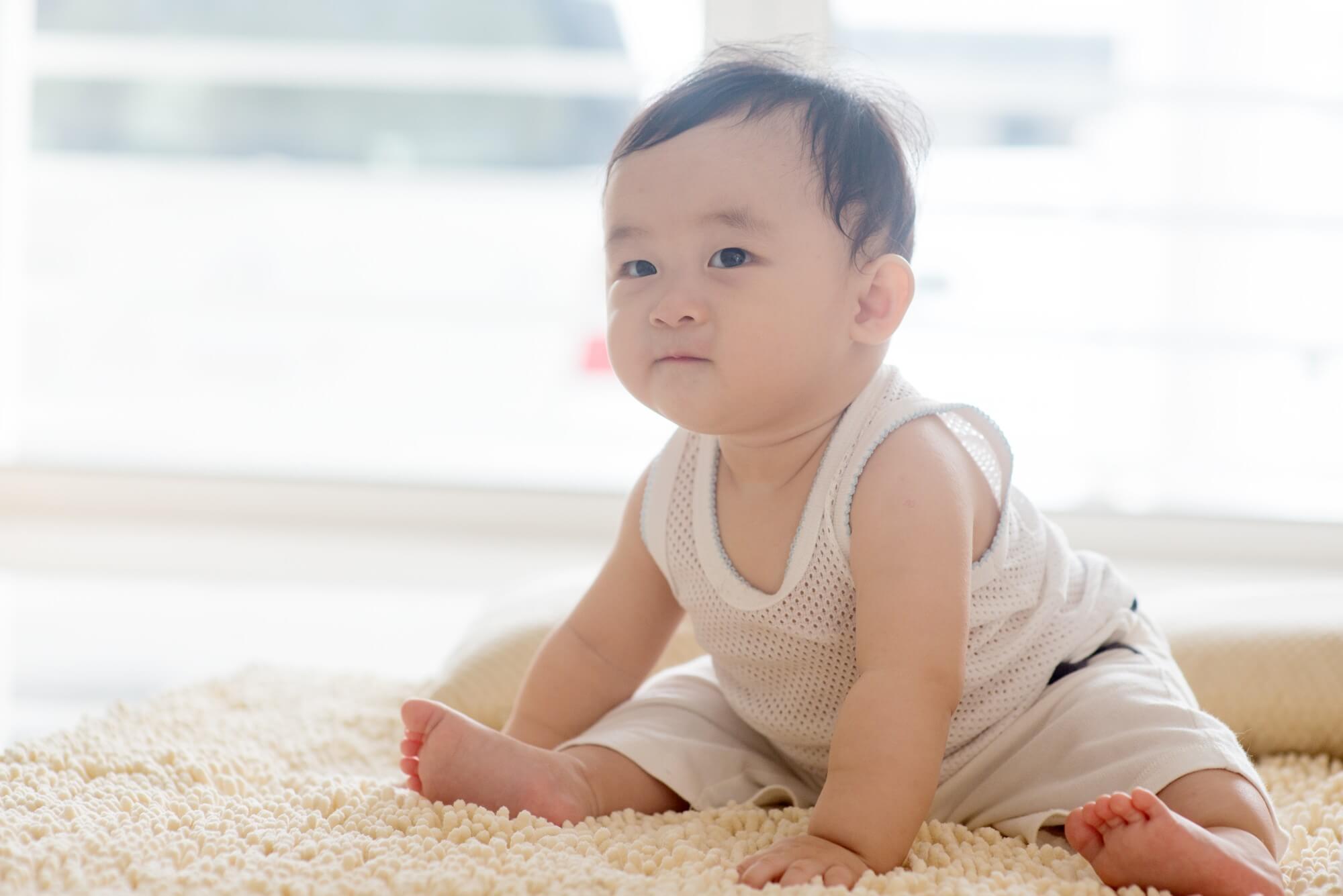 bayi-usia-9-bulan-daya-jelajah-si-kecil-header-image.jpg