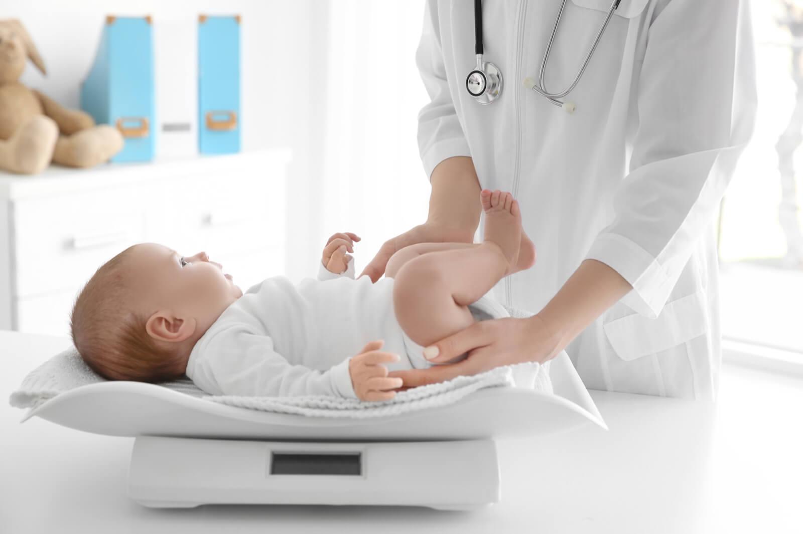 berapa-berat-badan-bayi-ideal-sesuai-pertumbuhannya.jpg