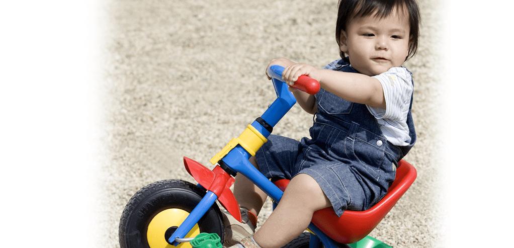 cara-mengajarkan-bersepeda-pada-anak-bawah-3-tahun.png
