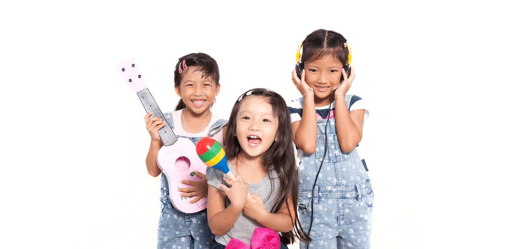header-4-jenis-permainan-seru-menggunakan-musik.png