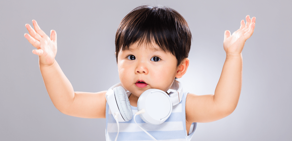 header-keuntungan-memperkenalkan-musik-pada-si-kecil-sejak-dini.png