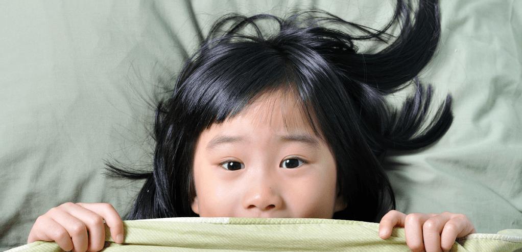 johnsons-baby-bagaimana-cara-menghadapi-si-kecil-yang-terbangun-karena-mimpi-buruk.png