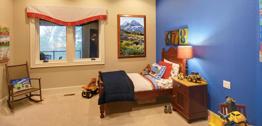 johnsons-baby-pencahayaan-yang-tepat-untuk-kamar-tidur-anak.png
