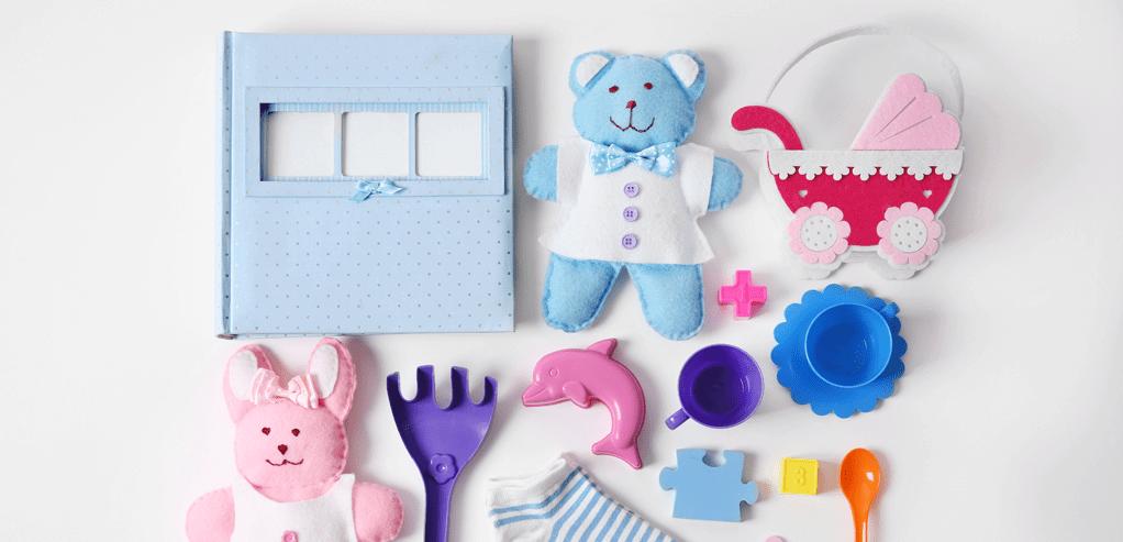 johnsons-baby-pertimbangkan-5-hal-ini-sebelum-memilih-mainan-untuk-bayi.png