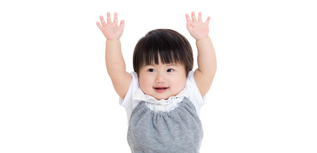 johnsons-baby-yuk-bantu-optimalkan-perkembangan-bayi-dengan-bermain-ciluk-ba.png