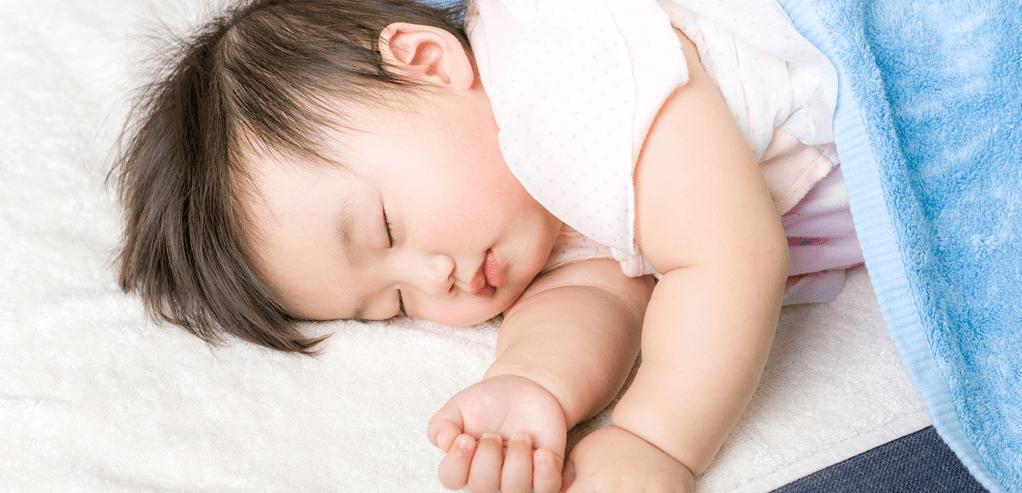 kenali-gejala-gangguan-tidur-pada-bayi-sejak-dini.png