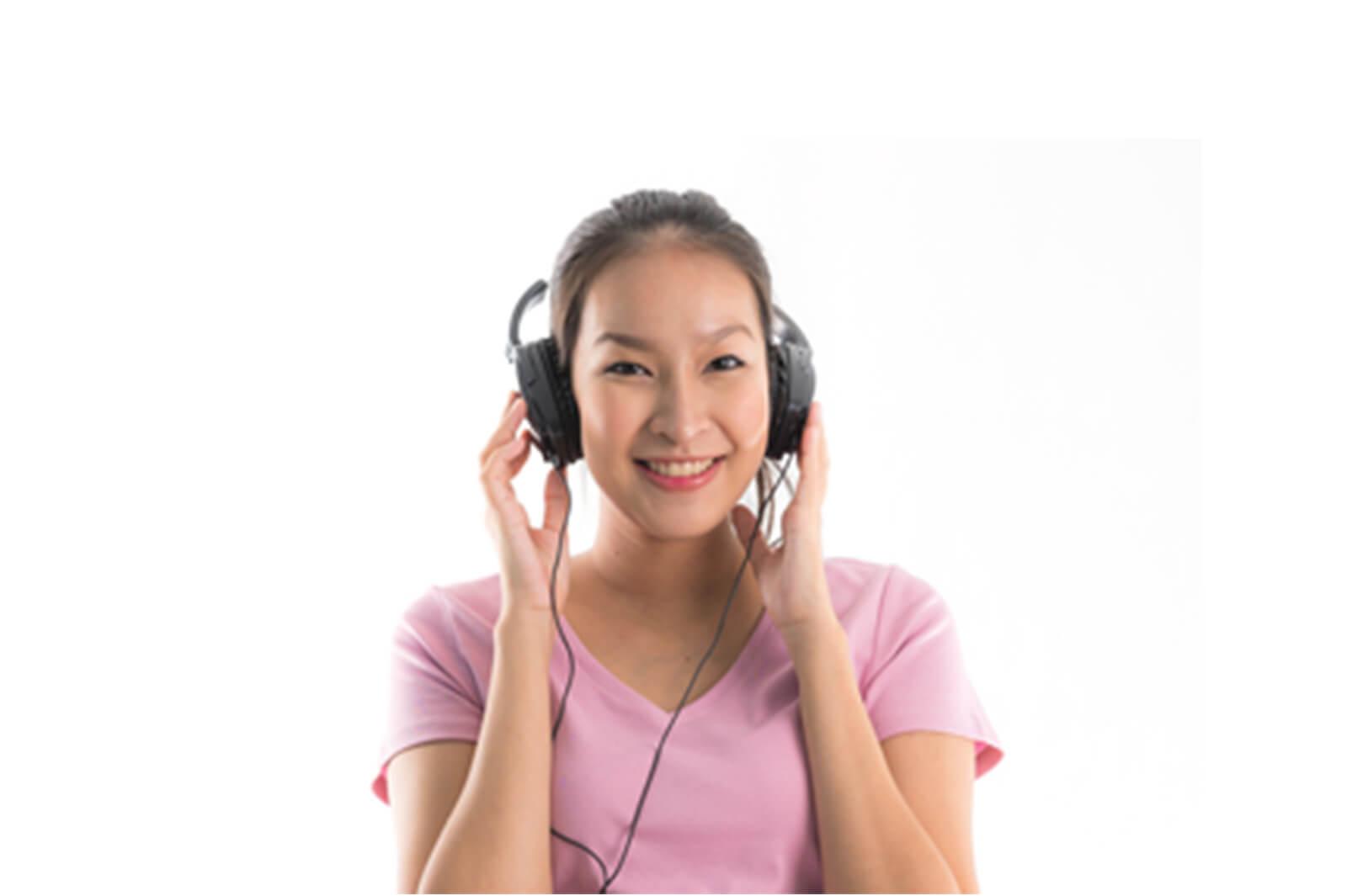 Manfaat Musik bagi Janin selama Proses Kehamilan