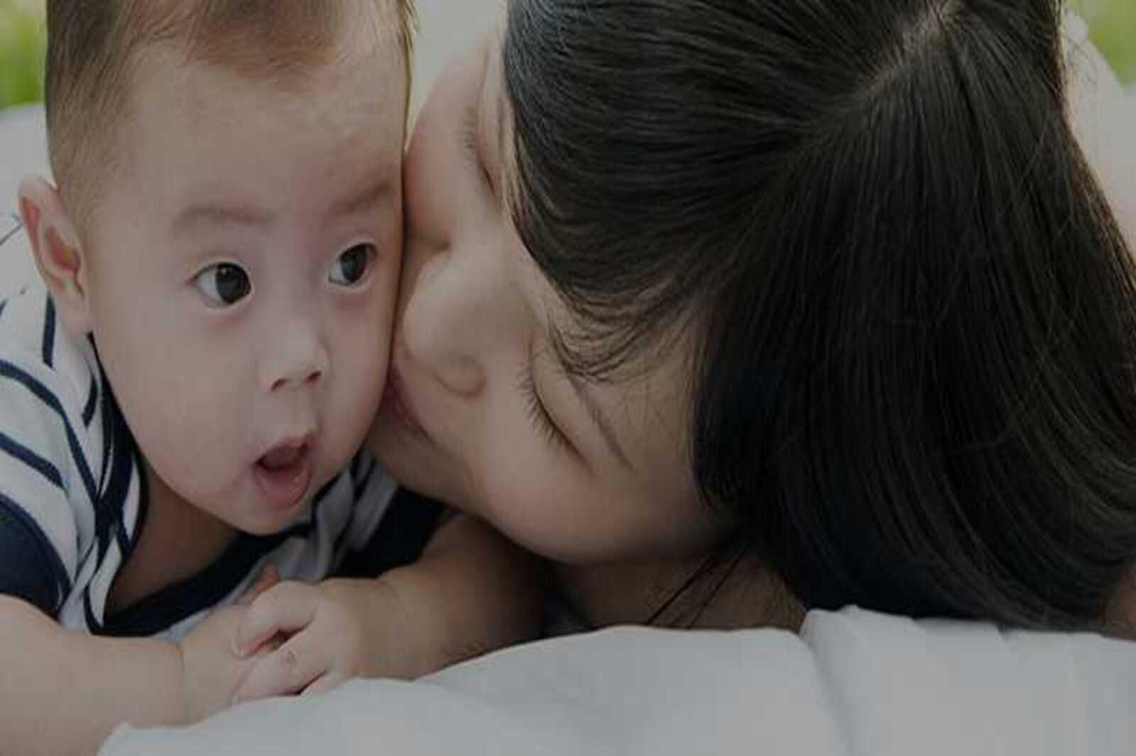 Tips Aman untuk Bayi ketika Berada di Luar Ruangan