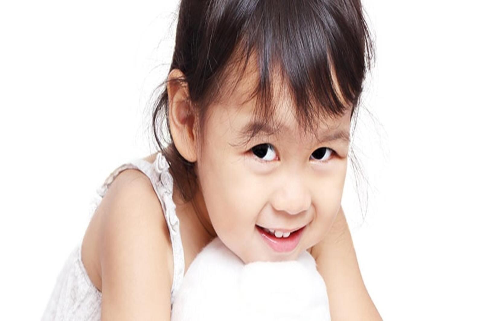 Tips Perawatan Rambut Bayi