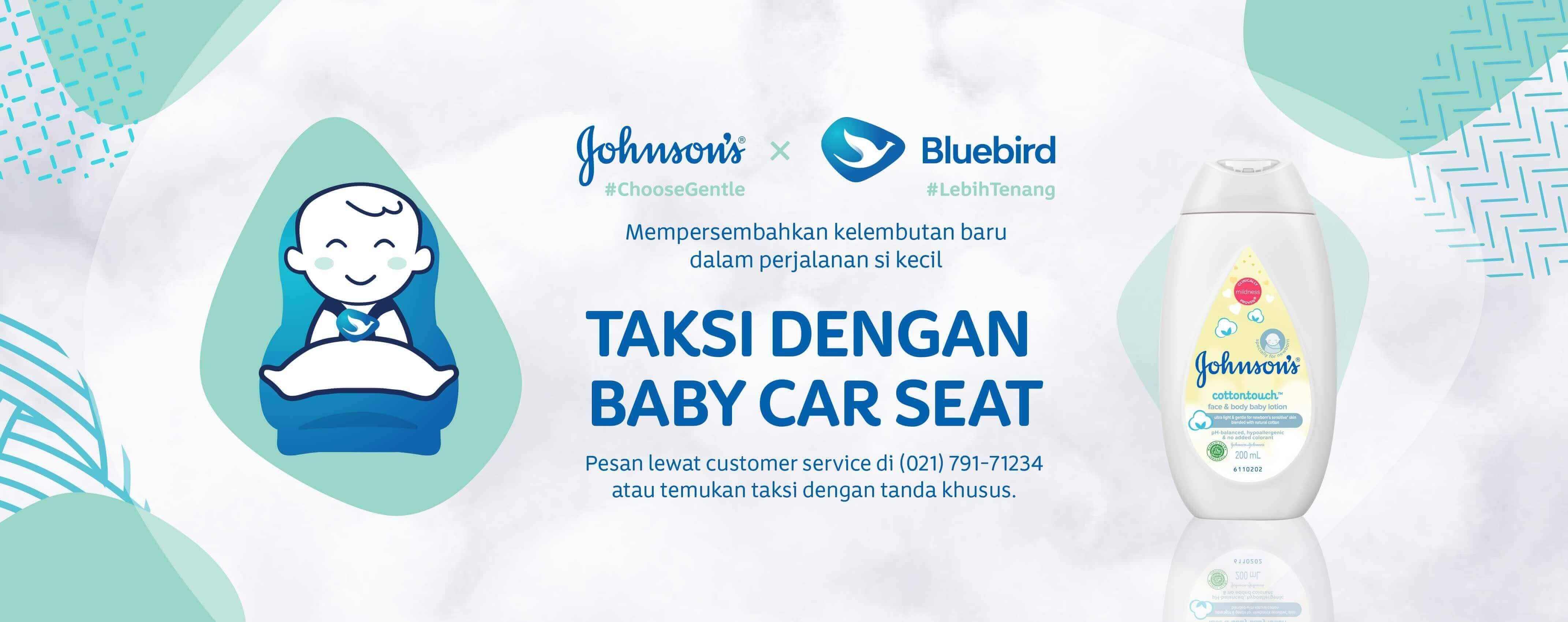 homepage-banner-blue-bird.jpg