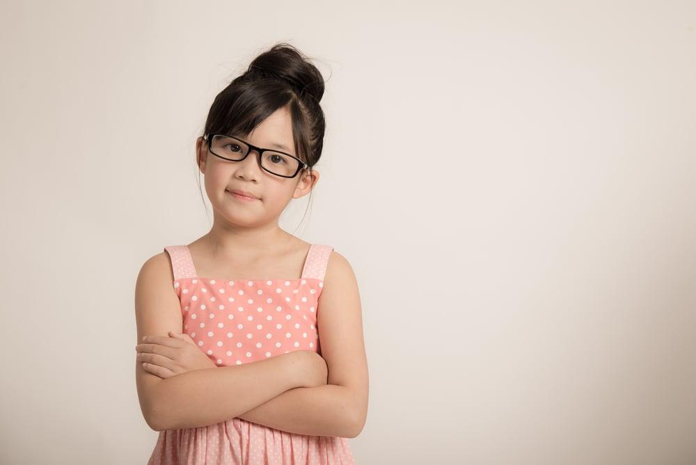 johnsons baby 5 ide gaya rambut cantik untuk sang putri kecil 4