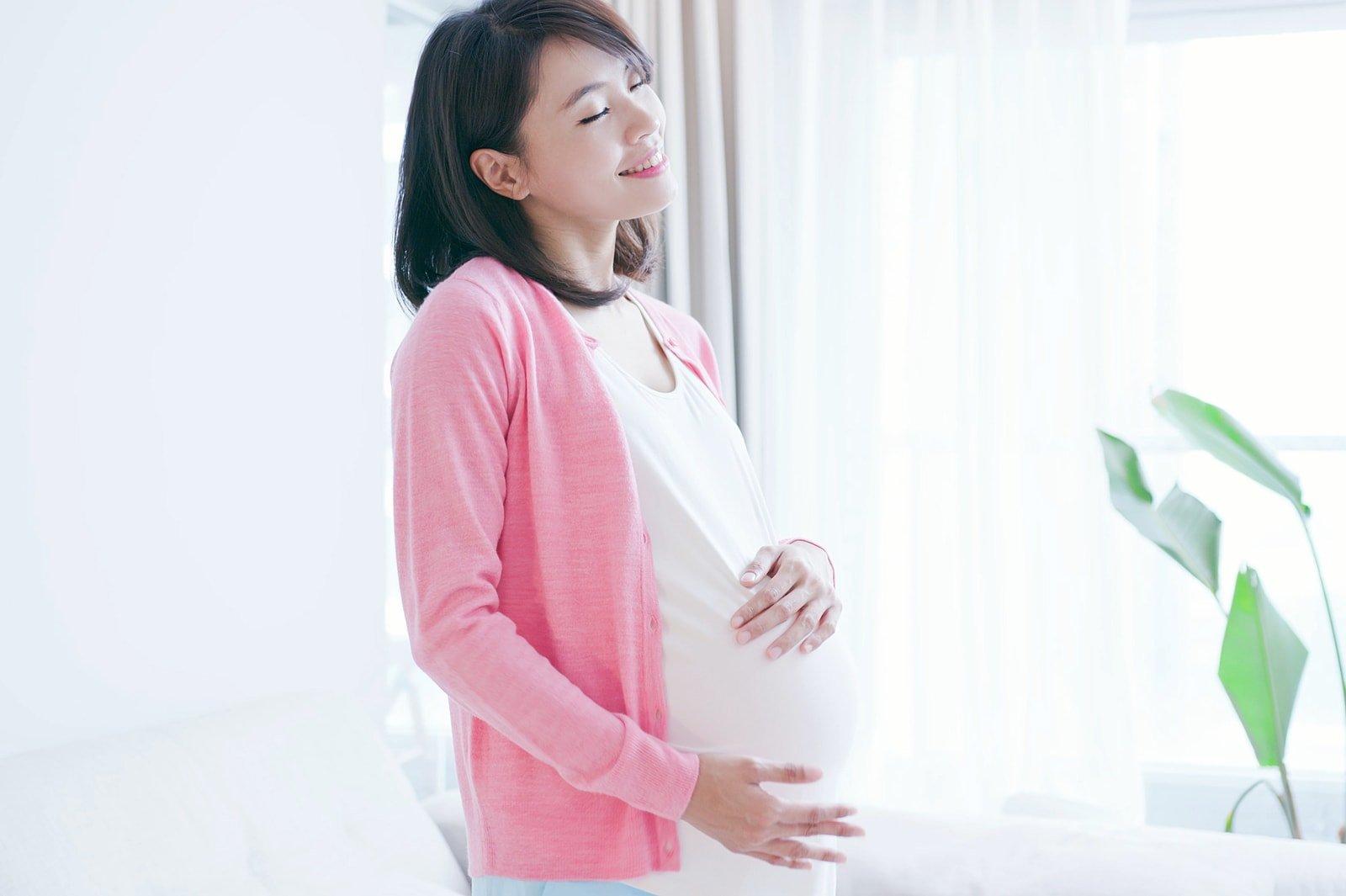 perawatan-payudara-header-image.jpg