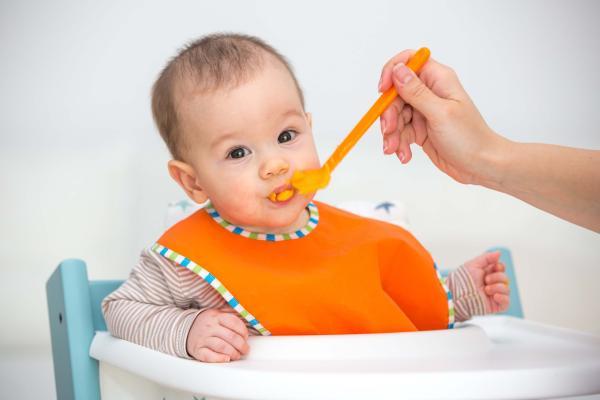 bayi-usia-6-bulan-dasar-kemampuan-mobilitas-header-image.jpg