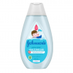johnsons-baby-active-clean-and-fresh-bath