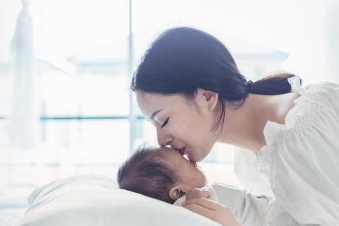 cara-tepat-merawat-bayi-yang-baru-lahir.jpg