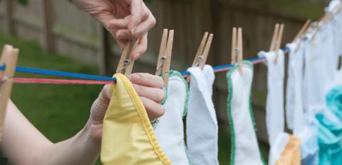 3-tips-mencuci-popok-kain-yang-tepat.png