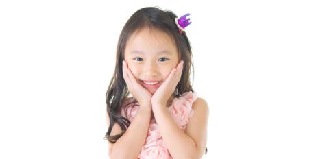 johnsons-baby-4-faktor-yang-bisa-pengaruhi-pertumbuhan-rambut-anak.png