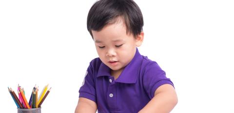 johnsons-baby-5-ide-bermain-seru-bersama-anak-di-dalam-rumah.png