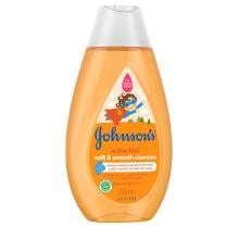 jbaby-active-kids-soft-and-smooth-shampoo-200ml-front.jpg