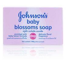 johnsons-baby-blossoms-soap.jpg
