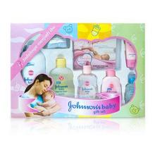 johnsons-baby-gift-box.jpg
