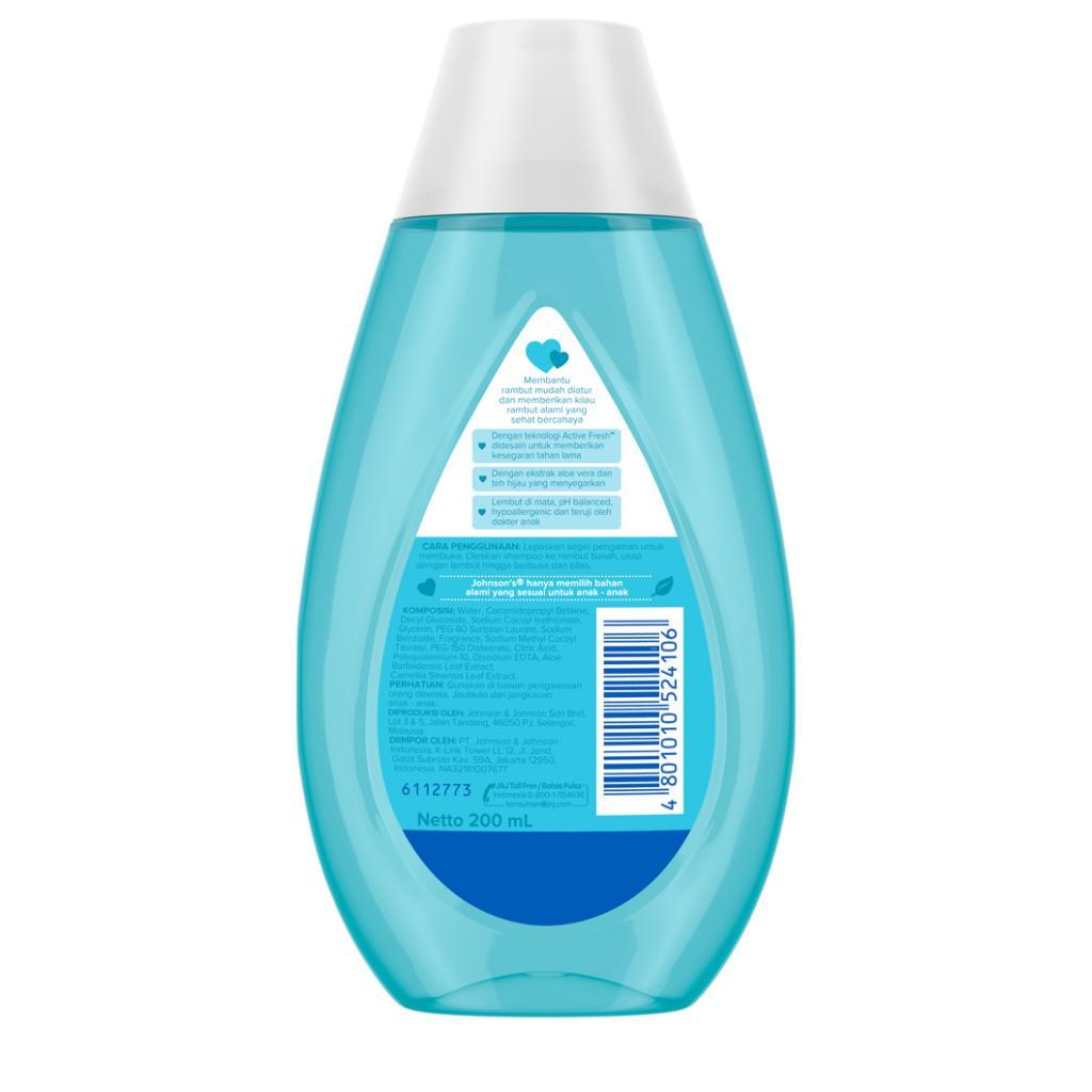 jbaby-active-kids-clean-and-fresh-shampoo-200m-back.jpg