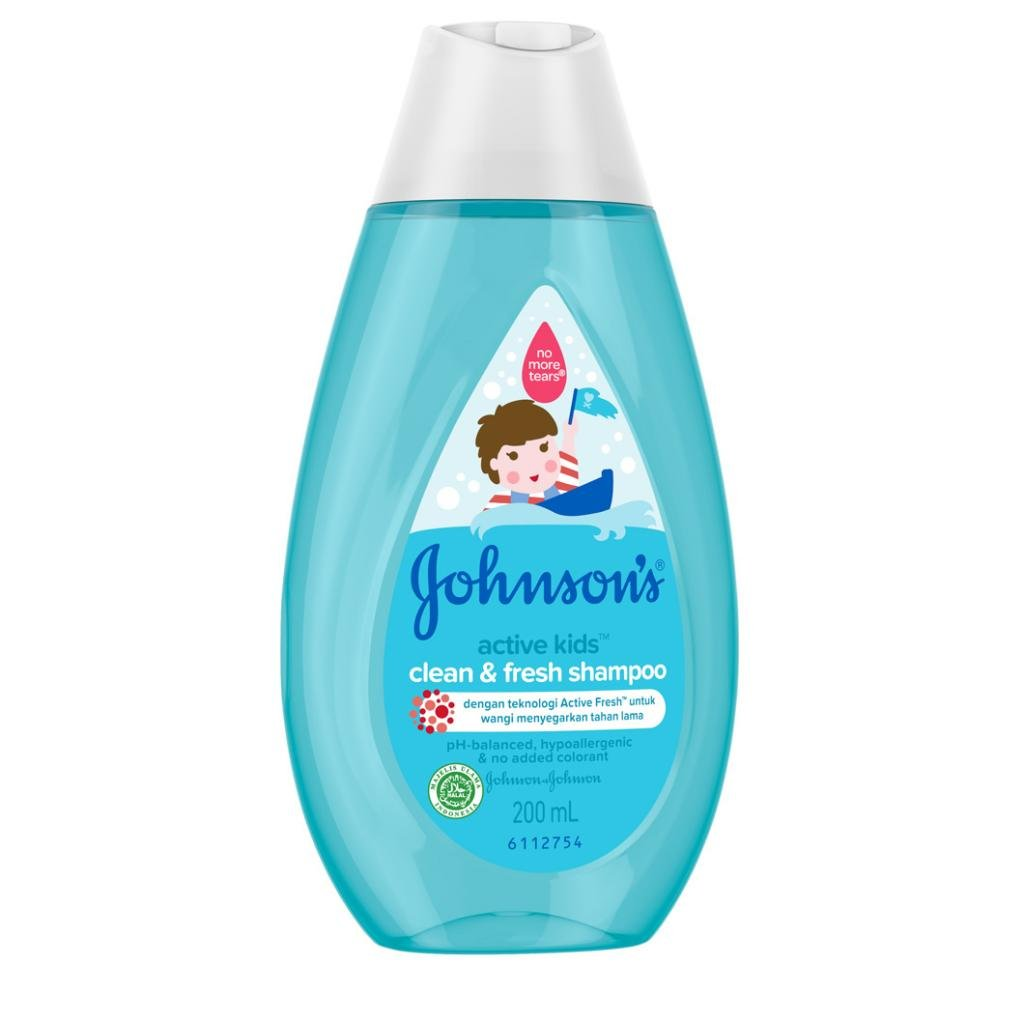 jbaby-active-kids-clean-and-fresh-shampoo-200m-front.jpg