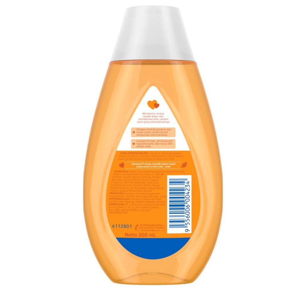 jbaby-active-kids-soft-and-smooth-shampoo-200ml-back.jpg