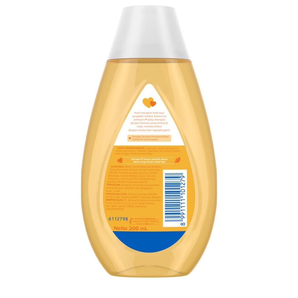 jbaby-baby-shampoo-200ml-back.jpg