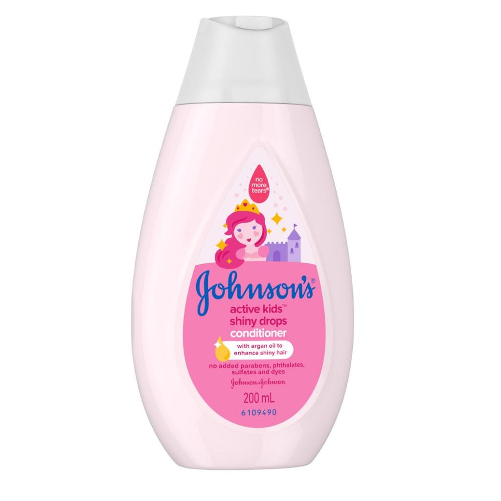 jbaby-kids-shiny-drops-conditioner-200ml-front.jpg