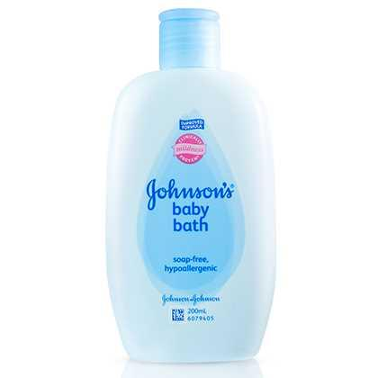 johnsons-baby-bath.jpg