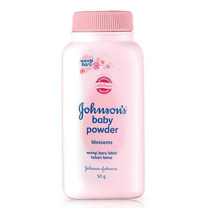 johnsons-baby-blossoms-powder.jpg