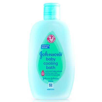 johnsons-baby-cooling-bath.jpg