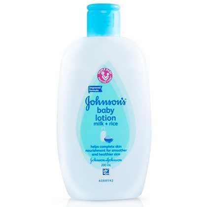 johnsons-baby-milk-rice-baby-lotion.jpg