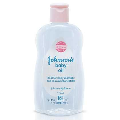 johnsons-baby-oil.jpg