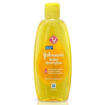 johnsons-baby-shampoo.jpg