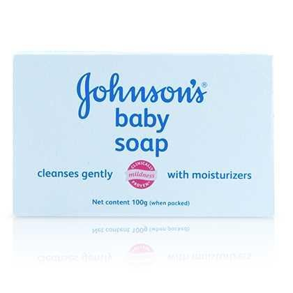 johnsons-baby-soap.jpg