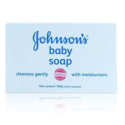 johnsons-baby-soap.jpg