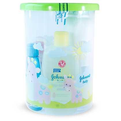 johnsons-baby-starter-kit.jpg