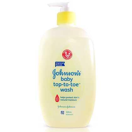 johnsons-baby-top-to-toe-wash.jpg