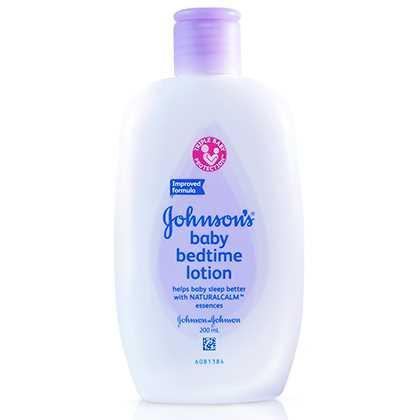 johnsons-bedtime-baby-lotion.jpg