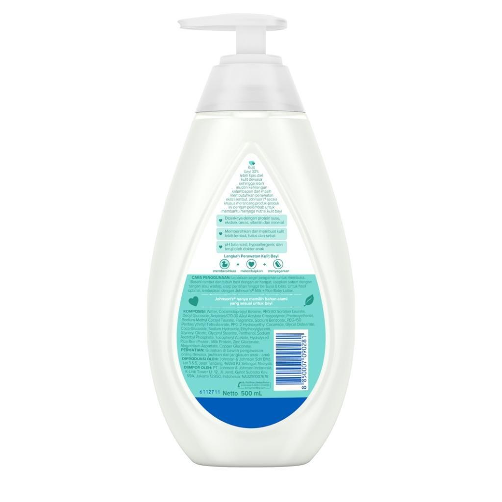 jbaby-bath-milkrice-back.jpg
