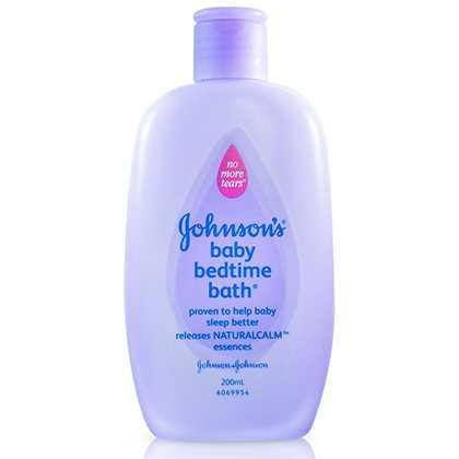 johnsons-bedtime-baby-bath.jpg