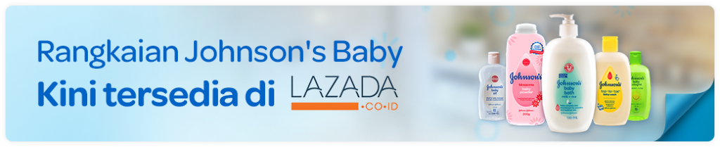 banner-homepage-lazada.png