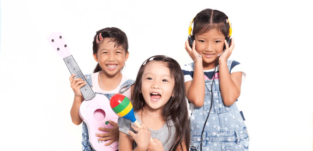 3-permainan-kelompok-untuk-melatih-si-kecil-bersosialisasi.png