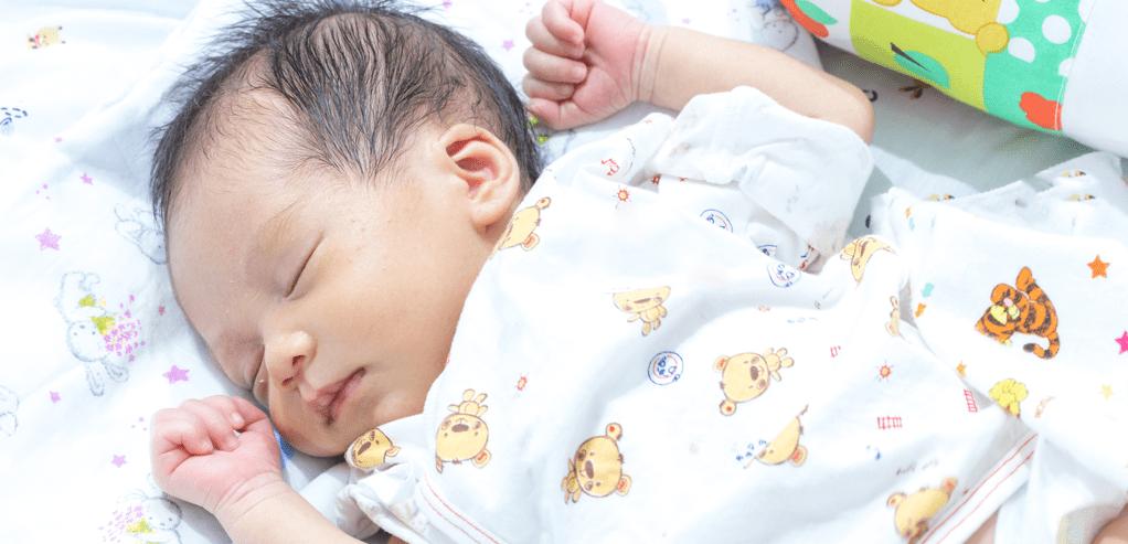 3-tanda-bayi-tidur-nyenyak.png