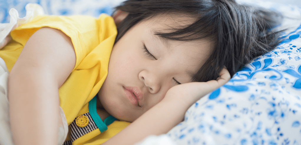aromaterapi-bantu-bayi-tidur-nyenyak.png