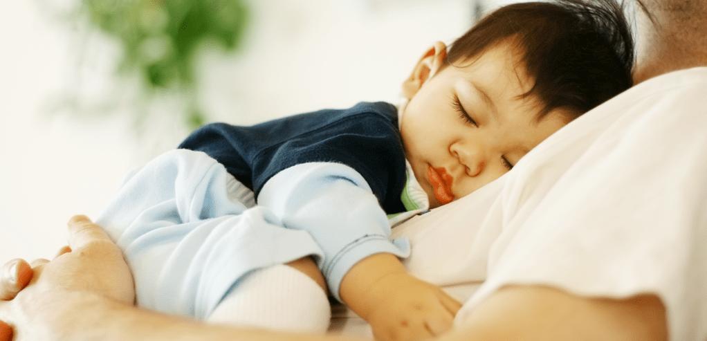 bantu-si-kecil-tidur-lebih-nyenyak-saat-pilek.png
