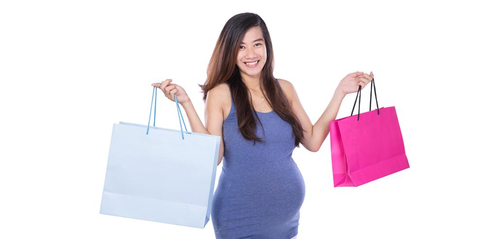 header-5-inspirasi-hadiah-untuk-ibu-yang-akan-melahirkan.png